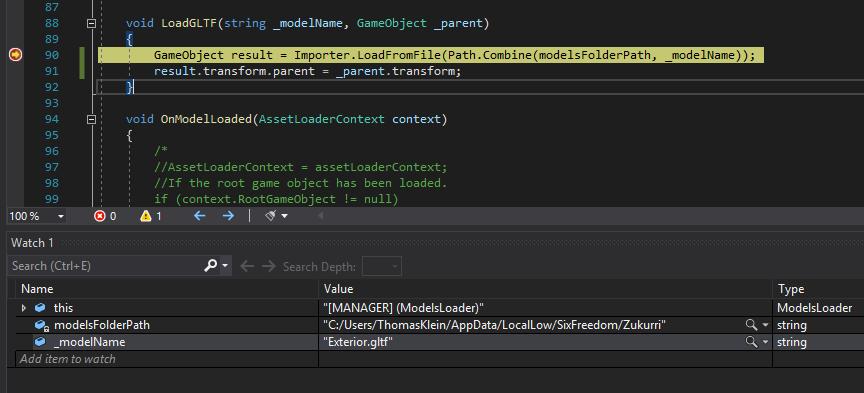 2020-05-28 18_32_34-Zukurri (Debugging) - Microsoft Visual Studio.png