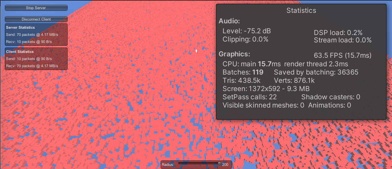 2021-01-06_18-43-23 - 50k at 65 FPS with HEAVY NT Bitpacking and 4MB per second.png