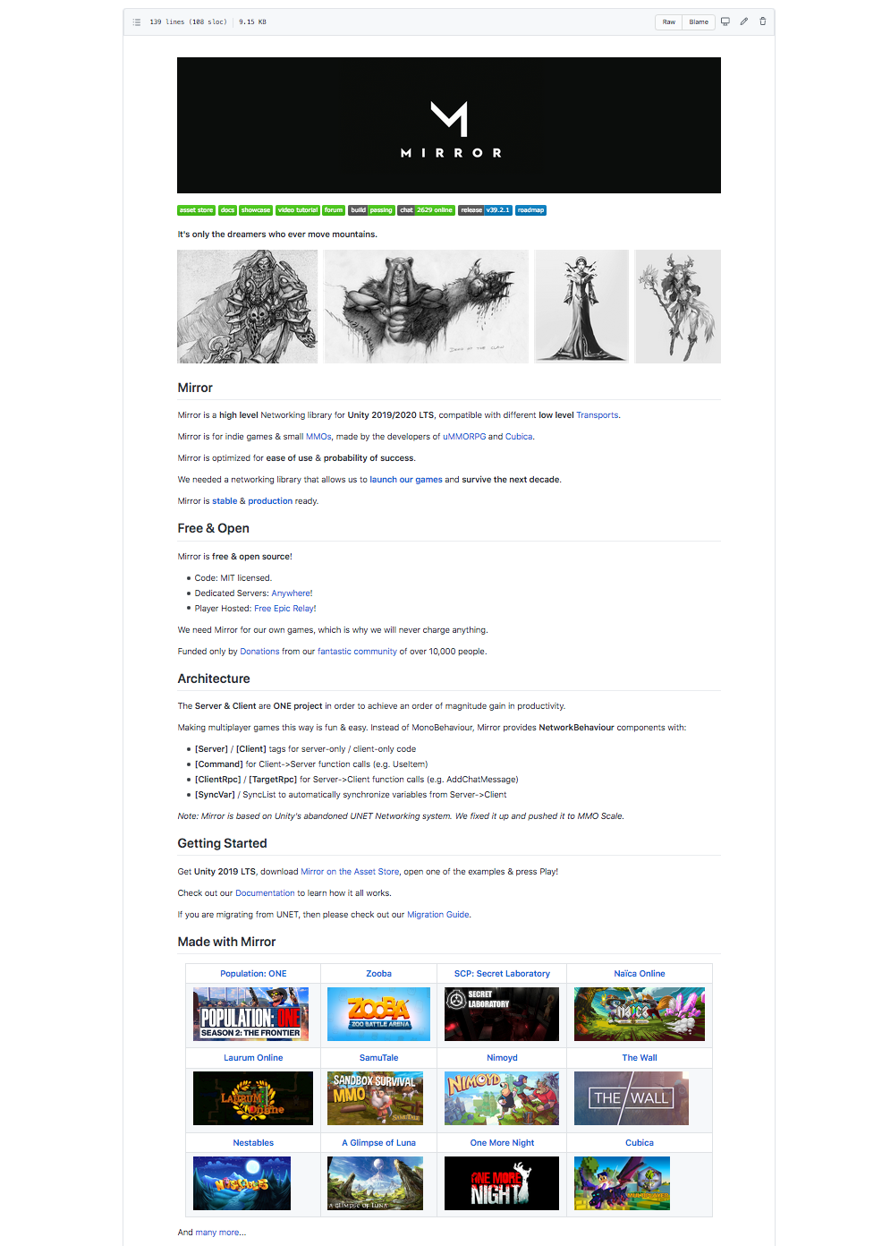 2021-05-21 - github page with dreamers_white.png