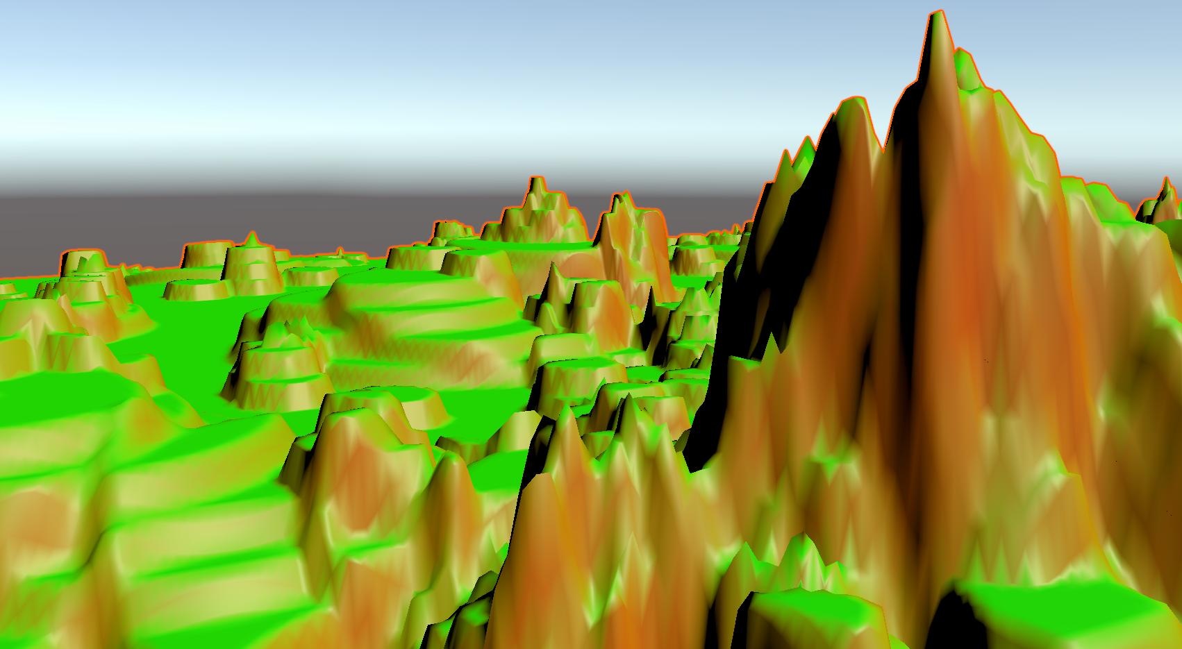 20210423_terrain_steepness.png