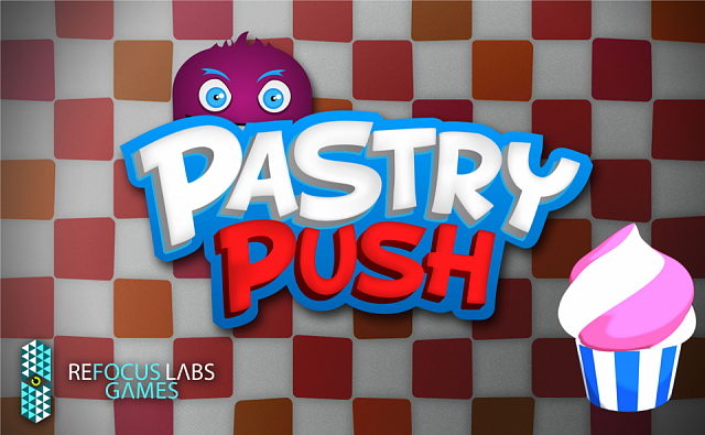 $217652d1383674446t-pastry-push-launching-exclusively-blackberry-10-tomorrow-featured.png