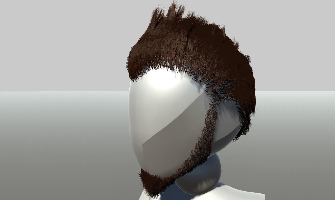 25 beard for twitter.JPG