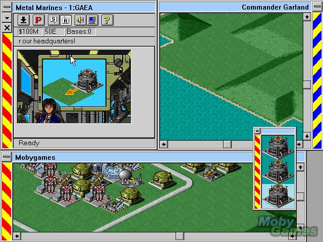 $278042-metal-marines-windows-3-x-screenshot-headquarters-placements.png