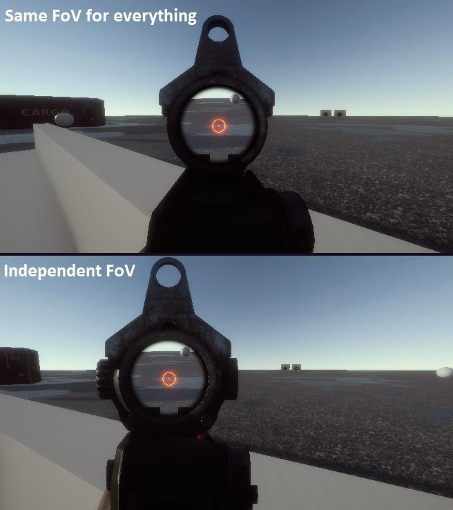 2cam vs 1 cam.jpg