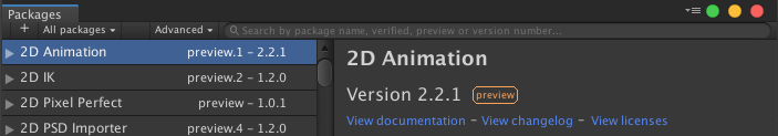 2D Animation 2.2.1.preview.1.png