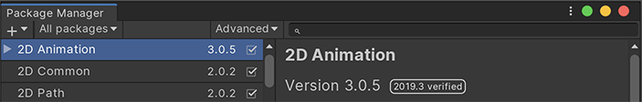 2D Animation 3.0.5.png