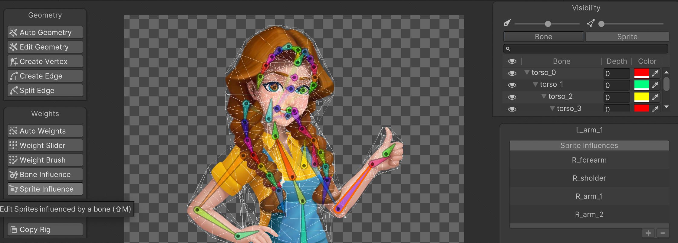 2D Animation Improvements.png
