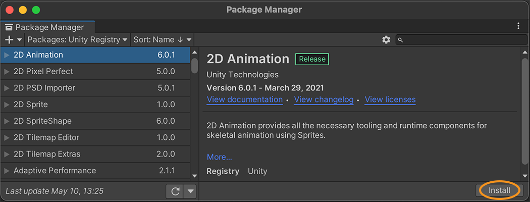 2D Animation Package.png