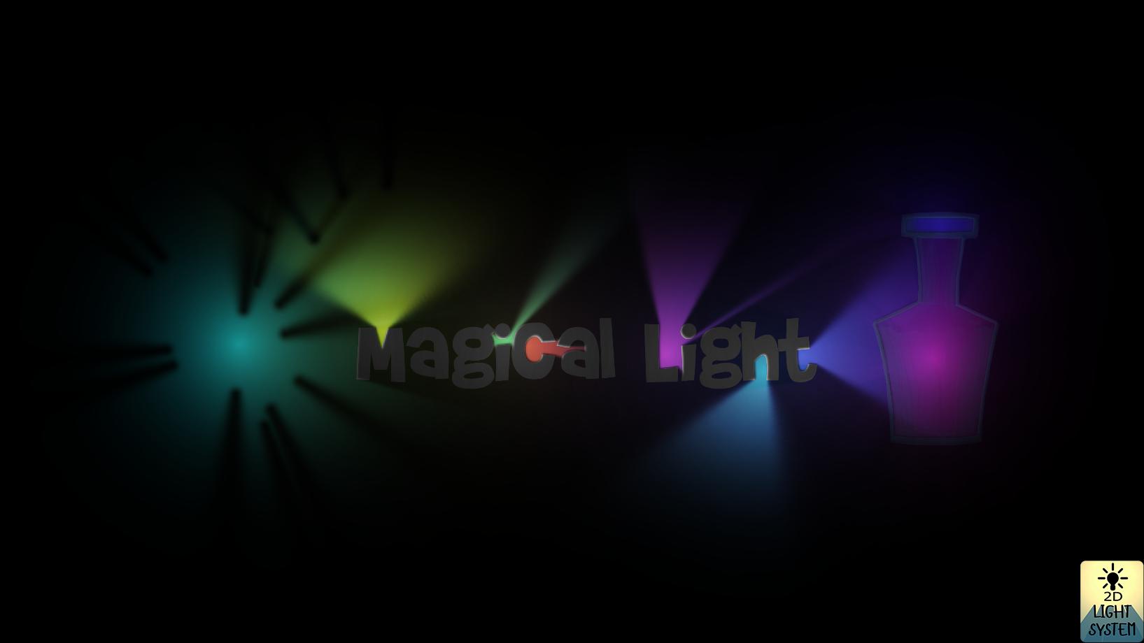 2D Light System 4.png