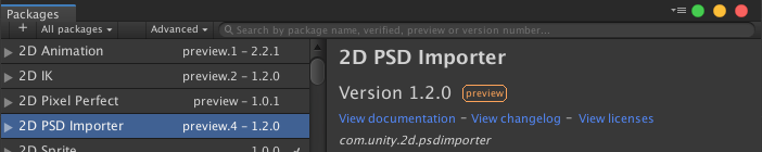 2D PSD Importer 1.2.0.preview.4.png