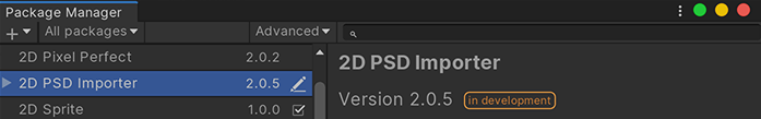 2D PSD Importer 2.0.5.png