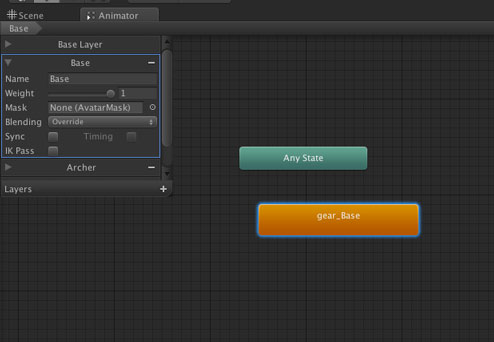 $2DRig_014_layers.jpg