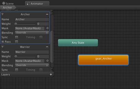 $2DRig_015_layers.jpg