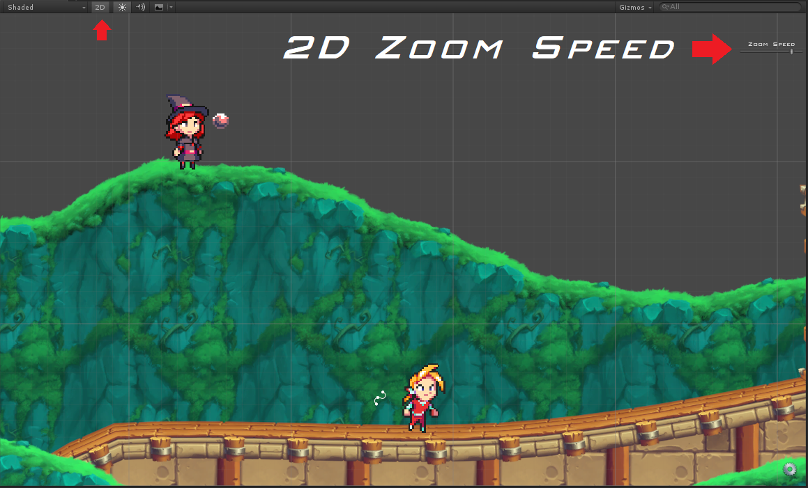 2DZoomSpeed.png