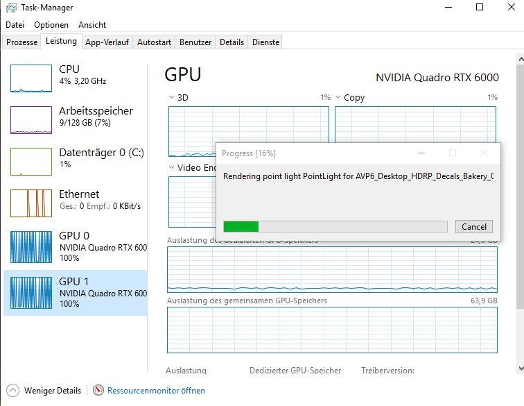 2xQuadro6000_rendering_03_SLI_off.JPG