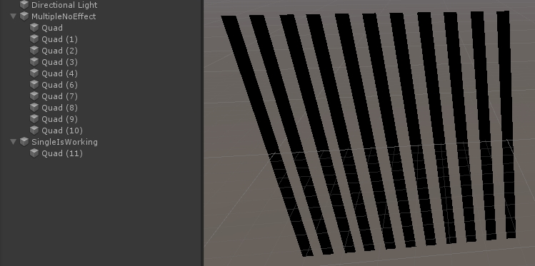 3_MultipleAreBlack.jpg
