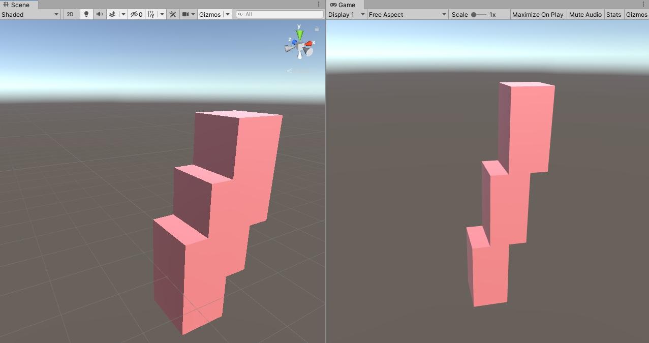 3box vertex.jpg