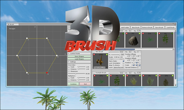 3d_brush_screenshot_1.jpg