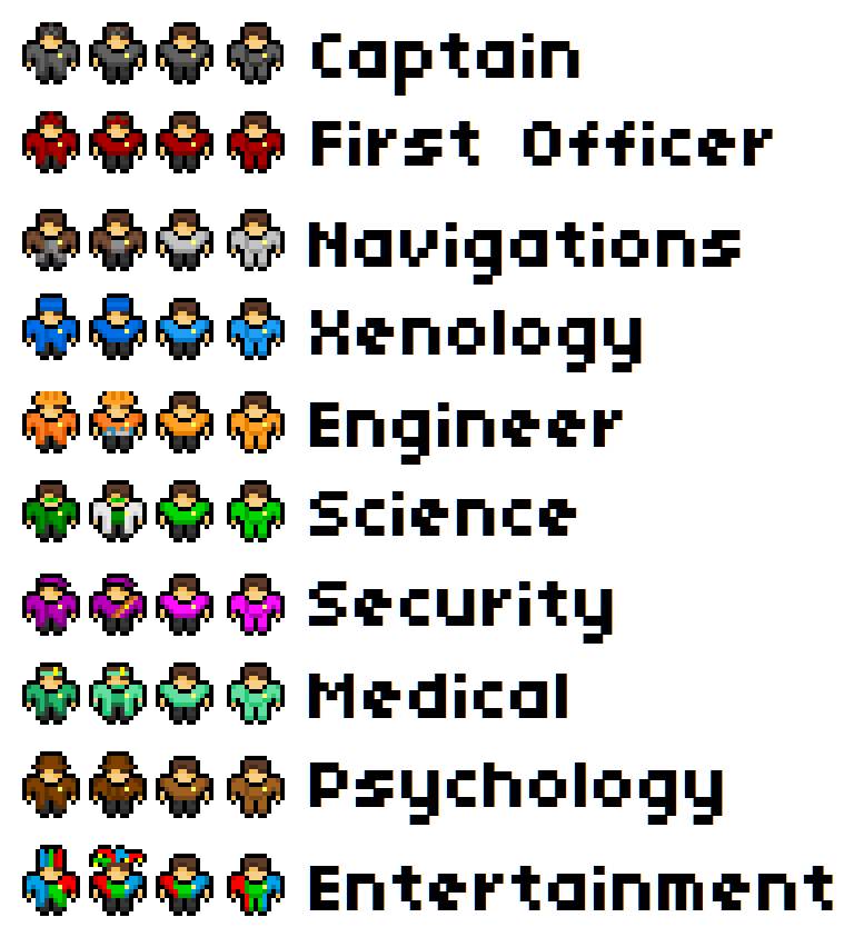400x Professions.png