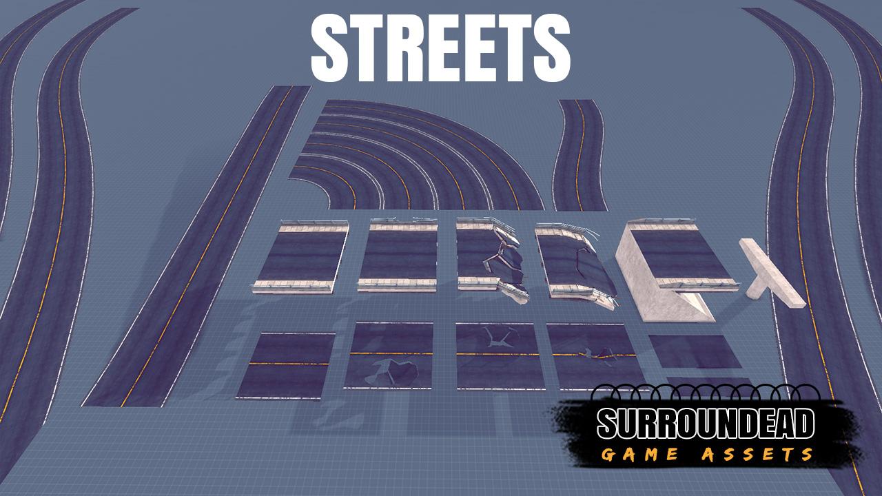 41_v3.4 Streets.jpg