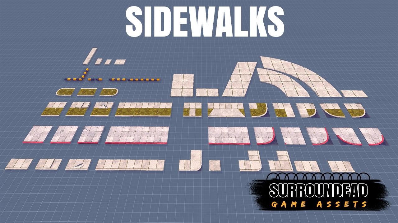 42_v3.4 Sidewalks.jpg