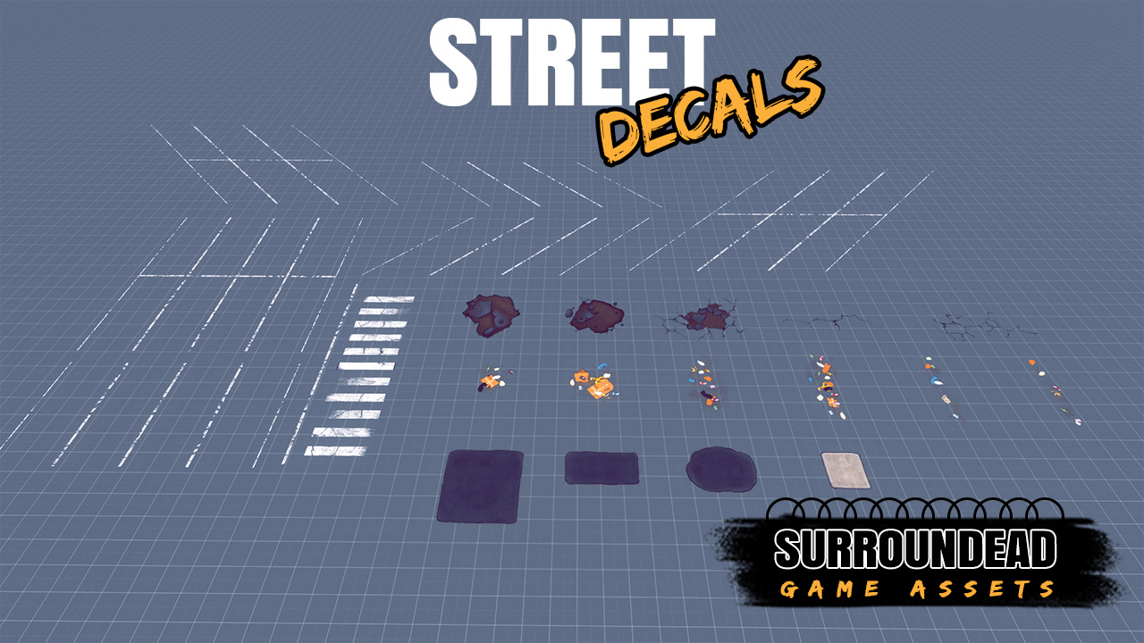 44_v3.4 Street Decals.jpg