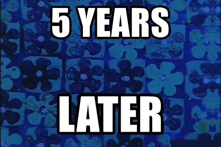 5-years-later.jpg