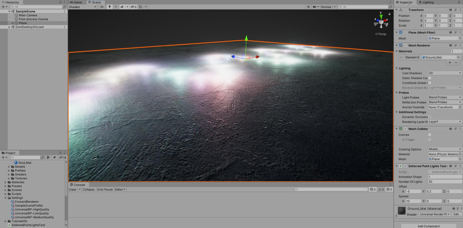 50_realtime_point_lights.jpg