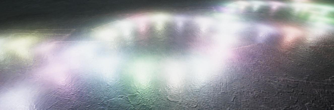 50_realtime_point_lights_2.jpg