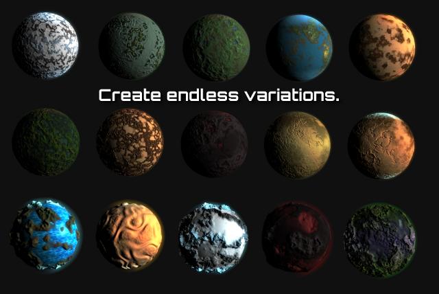 $5_planets_thumb.png