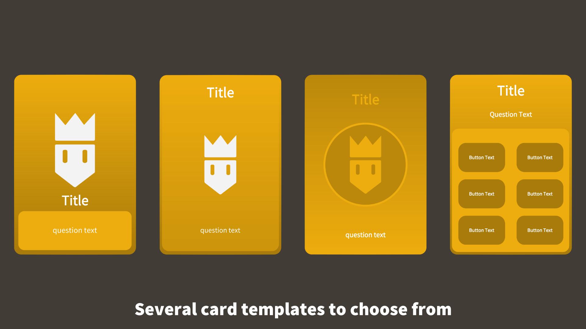 5cardTemplates.png