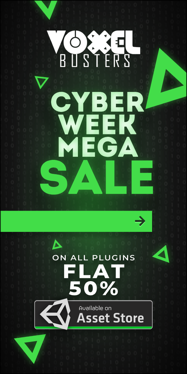 600x1200CyberSalePromo.png