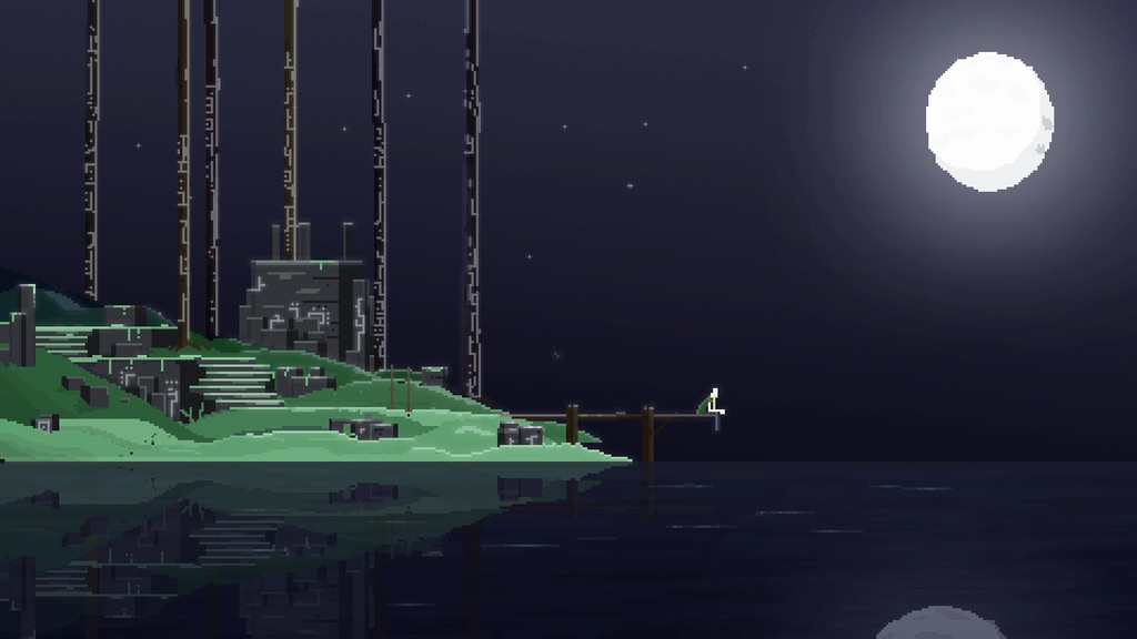 Trying To Find A Good Pixel Art Style Unity Forum