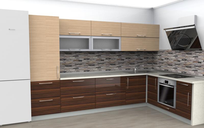Online 3D kitchen cabinet software - Unity Forum
