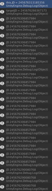 Itween + ValueTo (double) - Unity Forum
