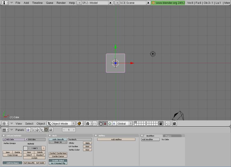 $800px-Blender_2.49b_init_factory.png