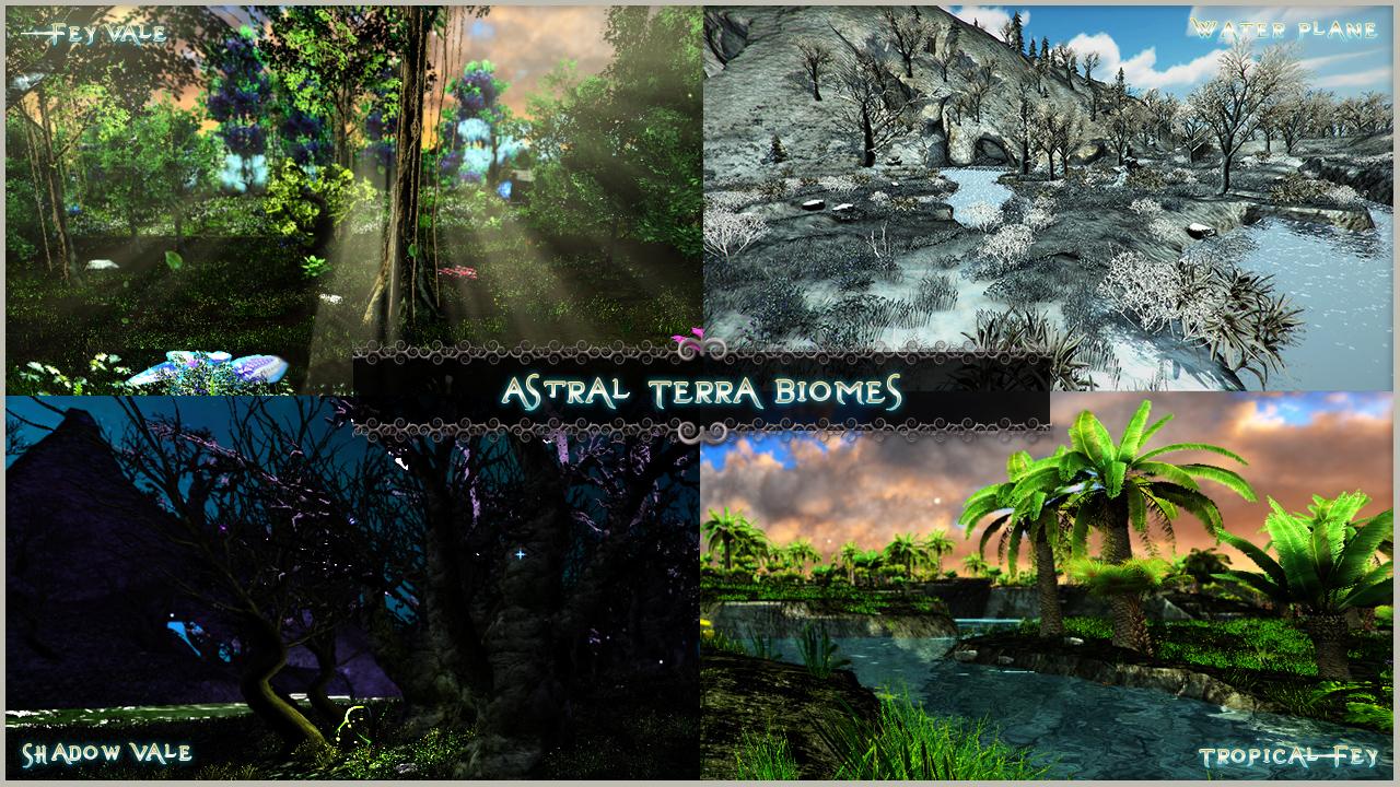 how to make infinite terrain in unity3d