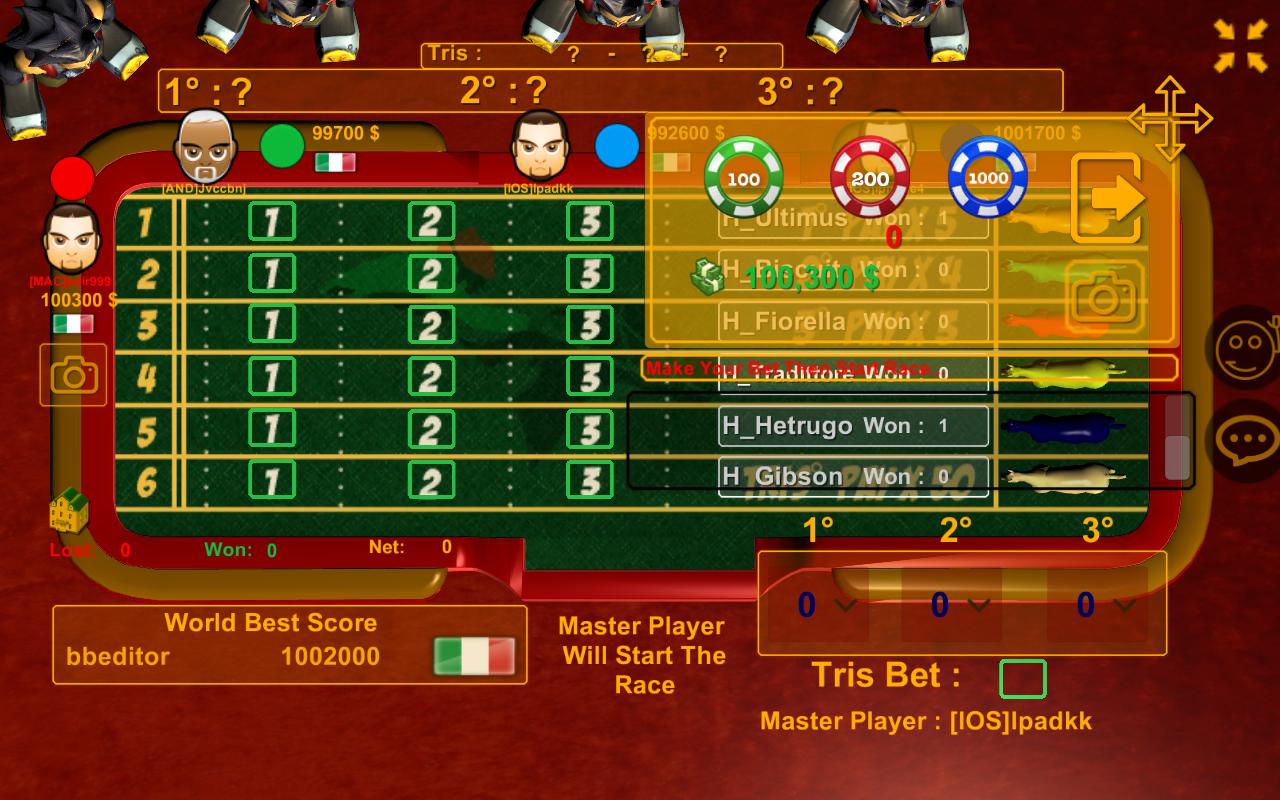 Многопользовательские игры в казино игровые автоматы обязанки