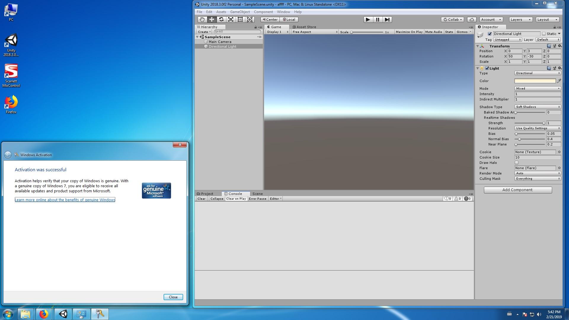 _timestamp-errors-gone.jpg
