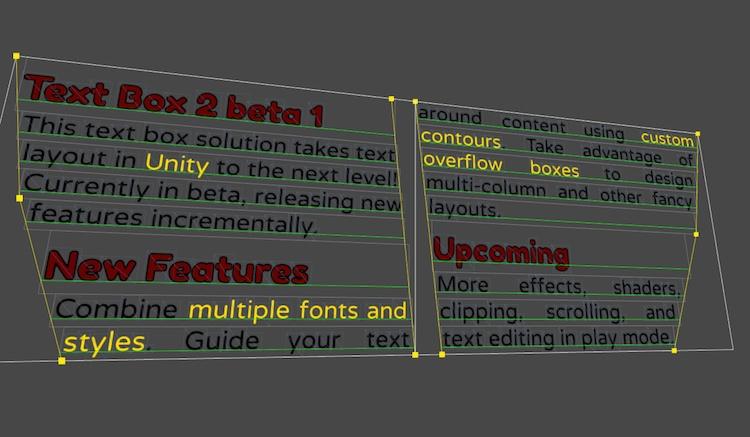 $a1-text-box-2-beta-1.jpg