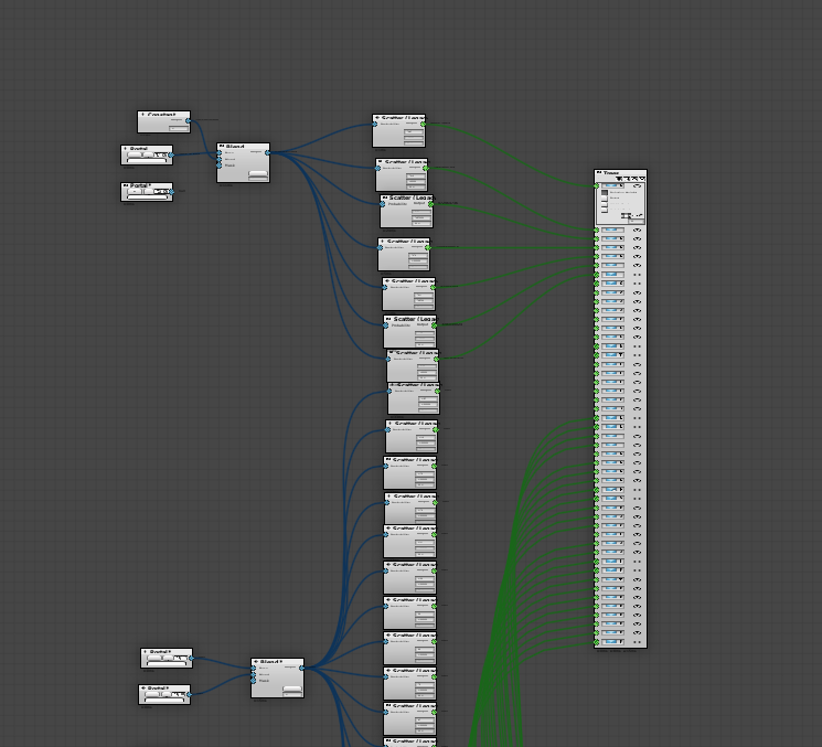 a_billion_types_of_trees.png