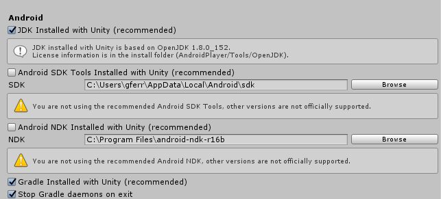 Android Ndk Fopen Fails