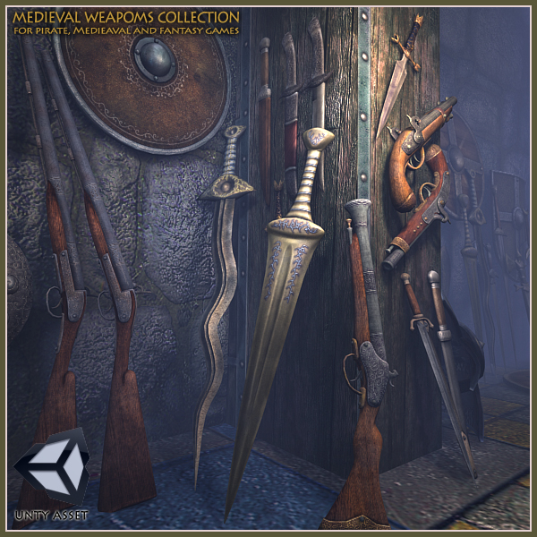 AAA_weapons_Collection_01.jpg