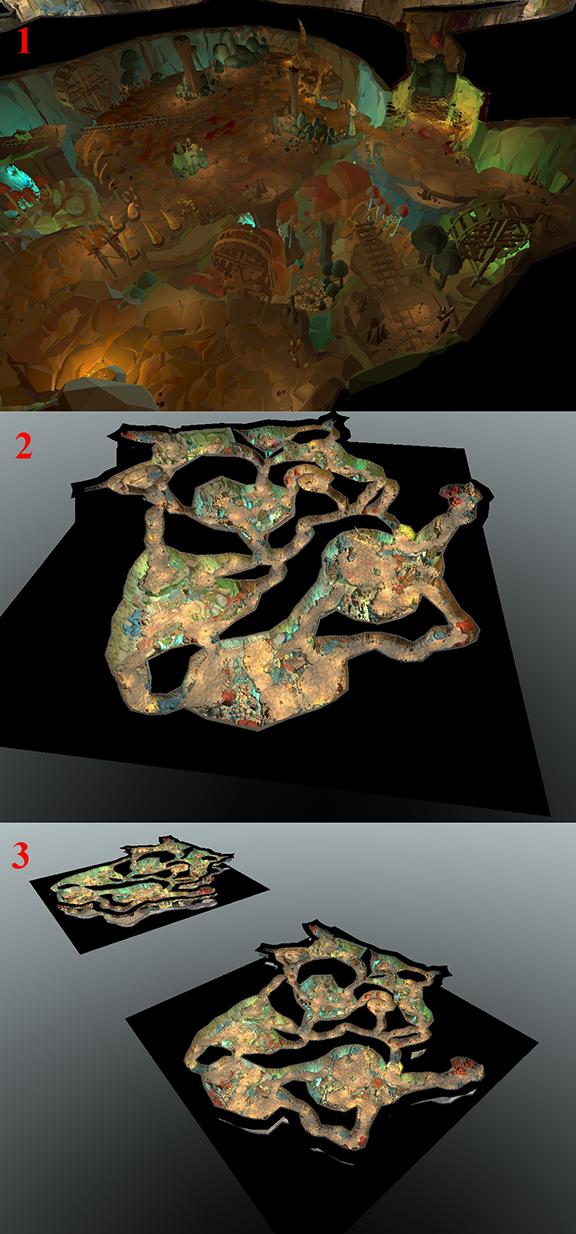 AbandonedMinesLightmapping.png
