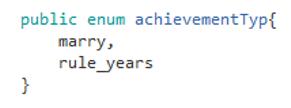 achievement1.png