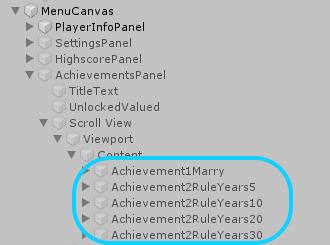 achievement2.png