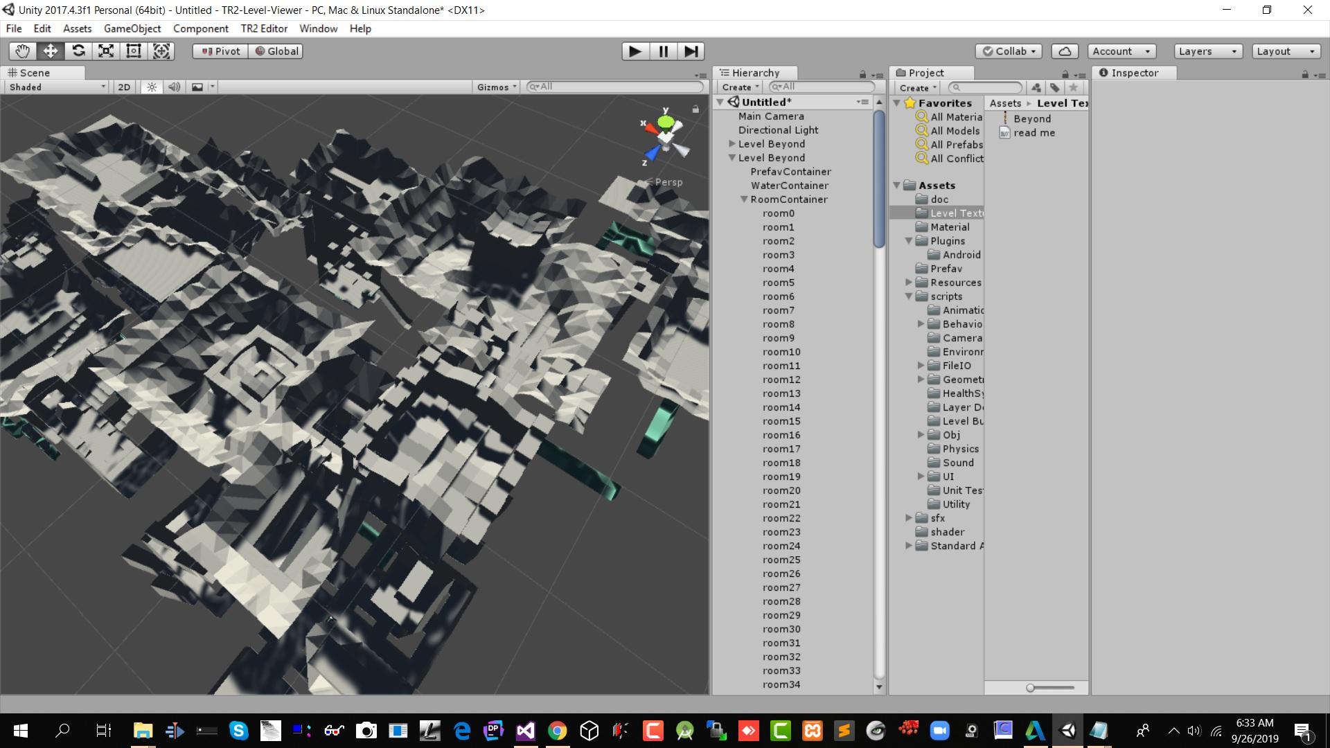 Adapting Tr4 level in viewer.jpg
