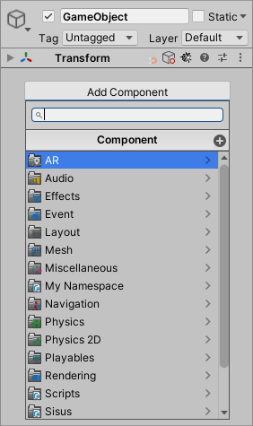 add-component-menu-group-icons.png