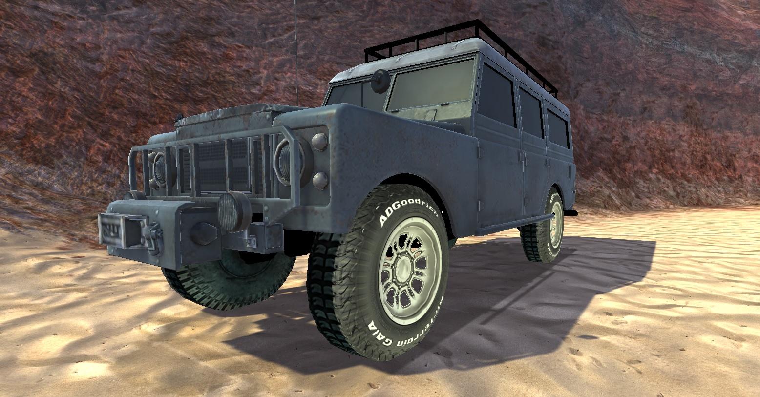 ADGoodrich_SUV.jpg