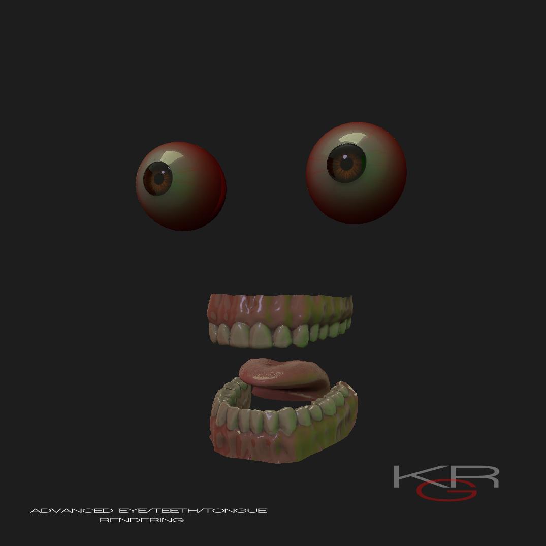 Advanced Teeth Rendering.png